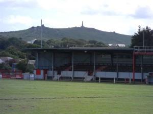 Redruth Rugby-Club